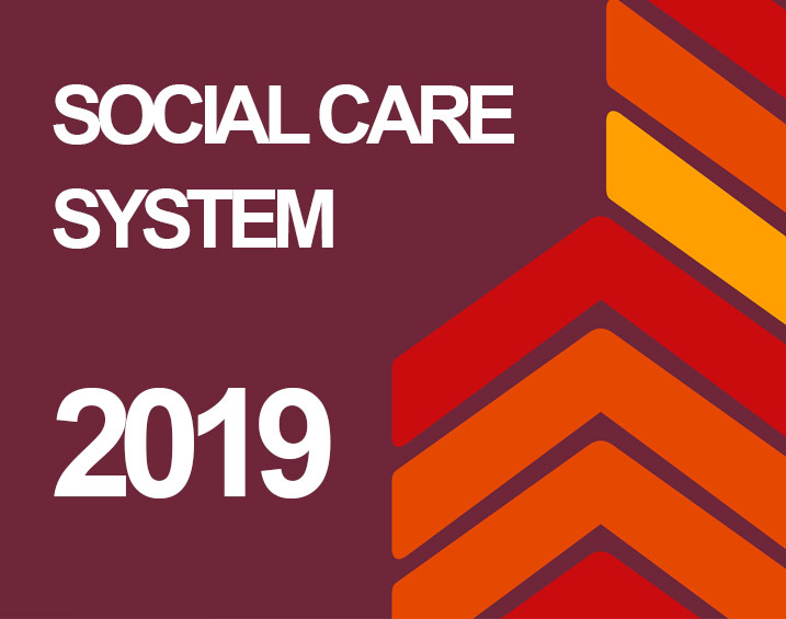 Social Care System 2019